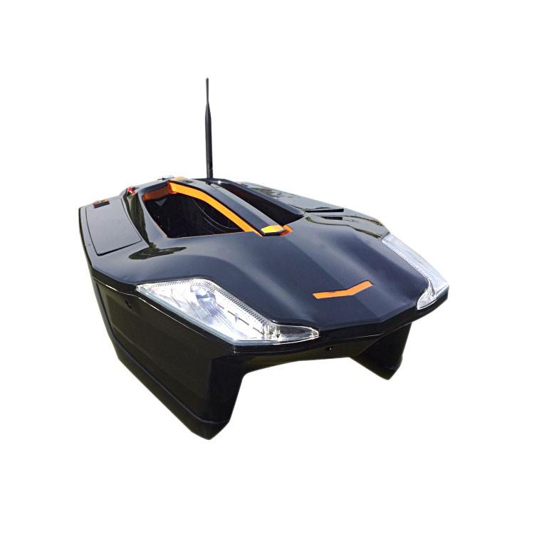 Toslon-X-Boat-1