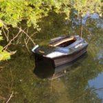 Voerboot kopen