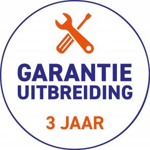 garantieuitbreiding