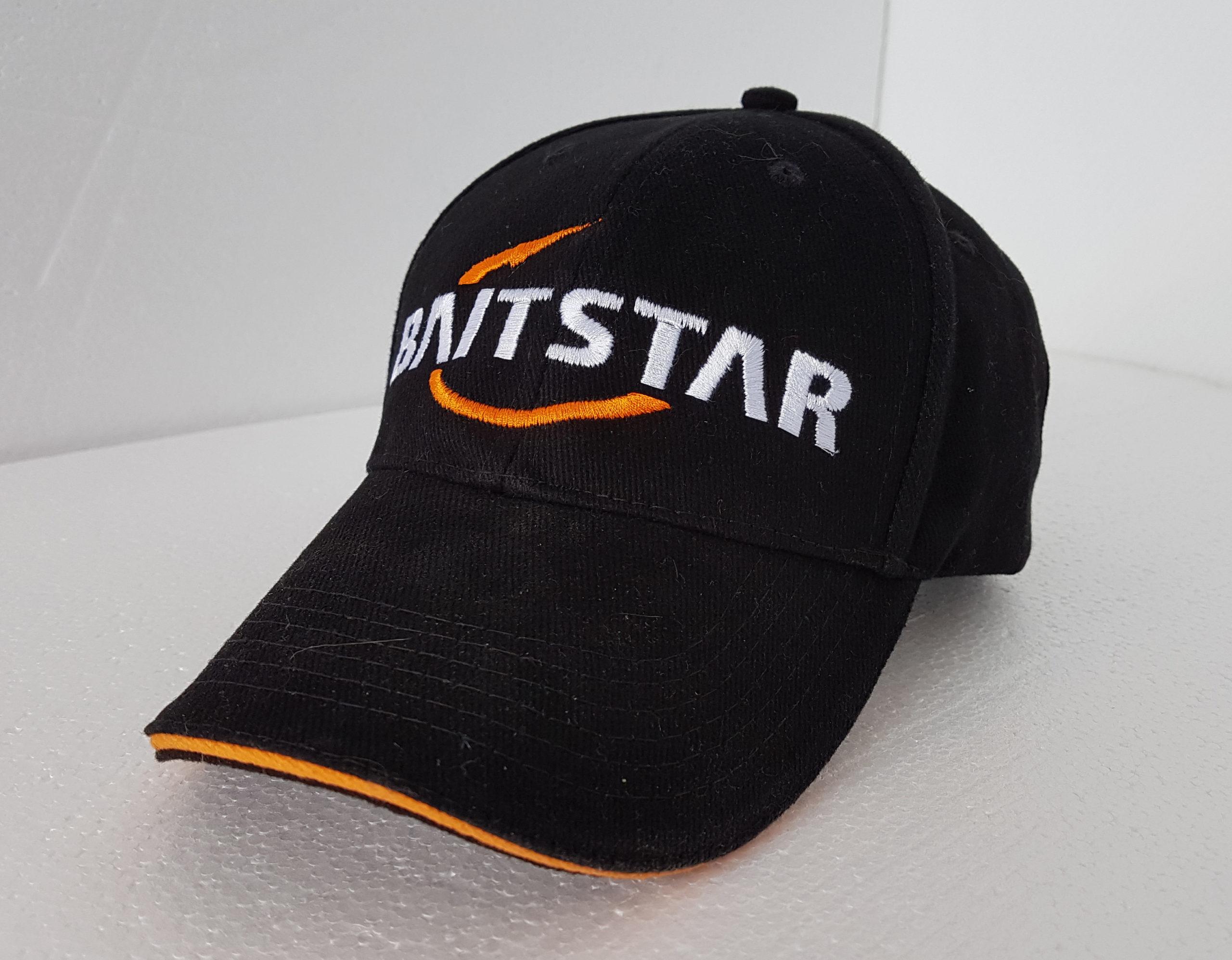 BaitStar-Cap-1