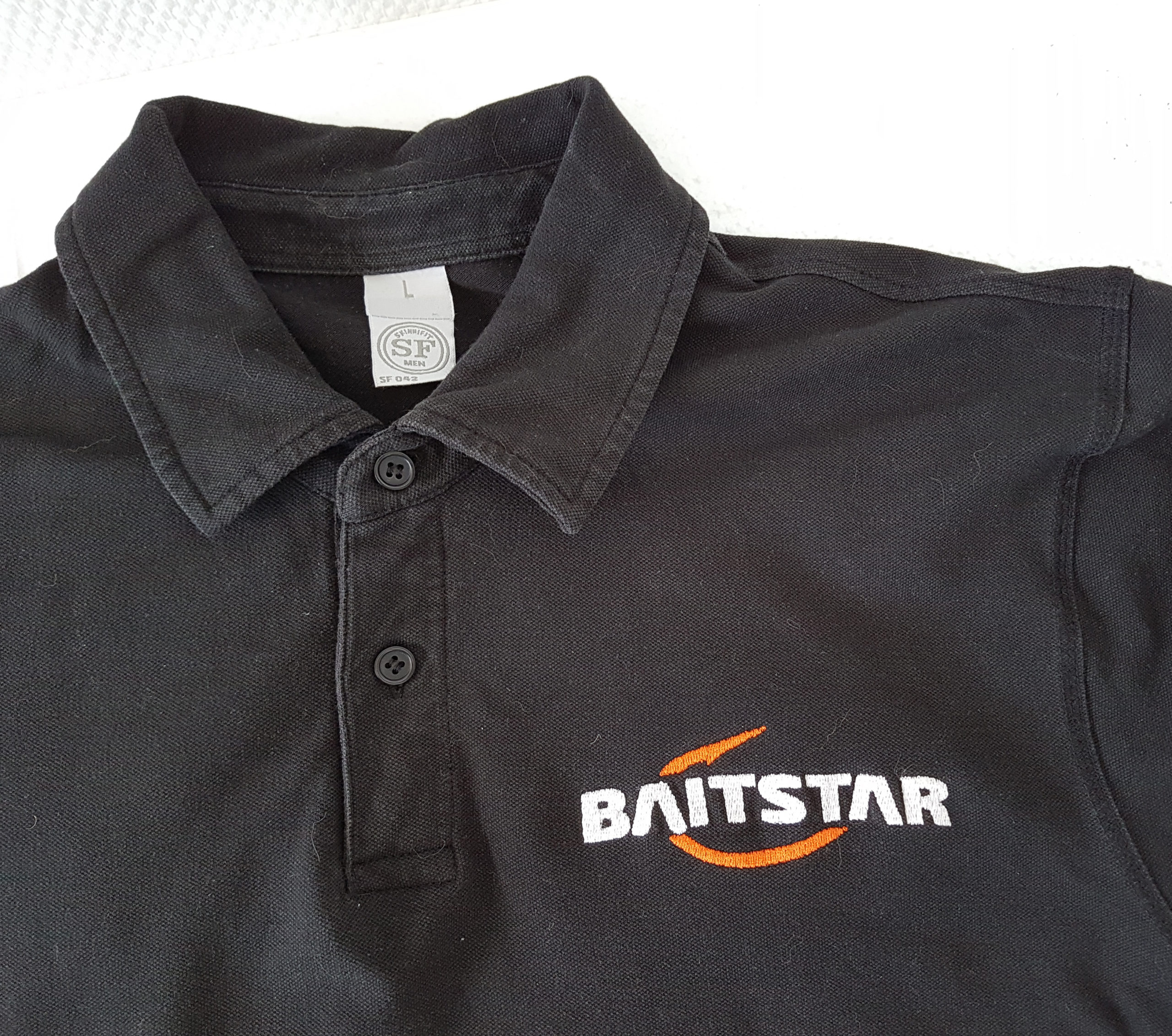 BaitStar-polo-1