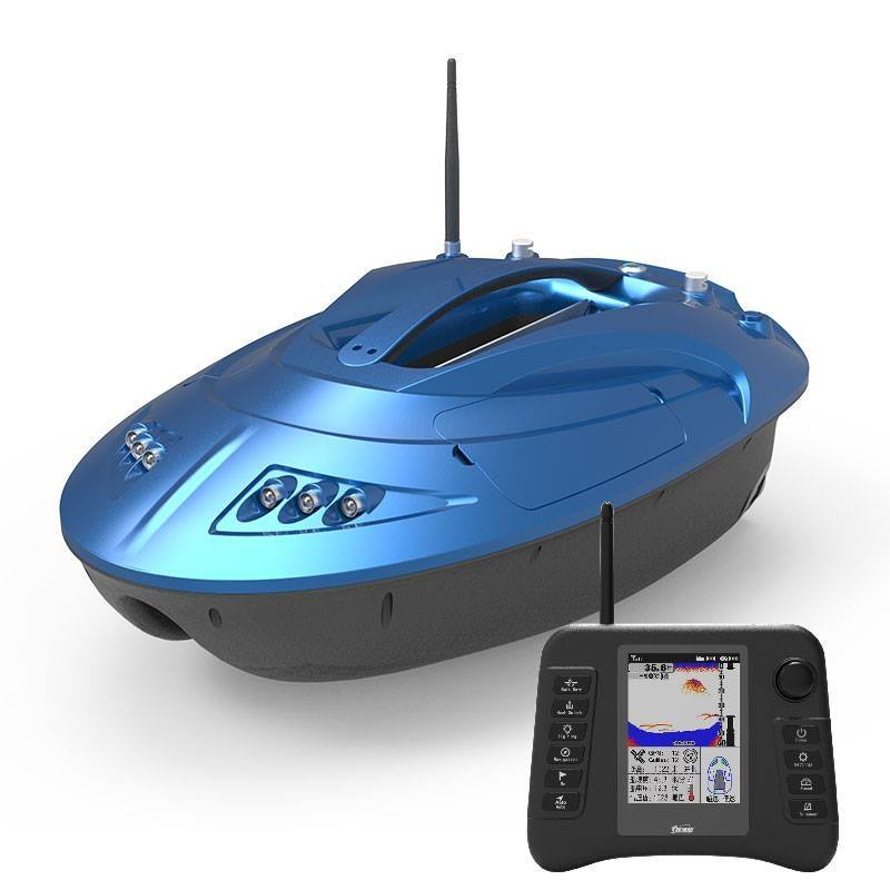 2020baitboat
