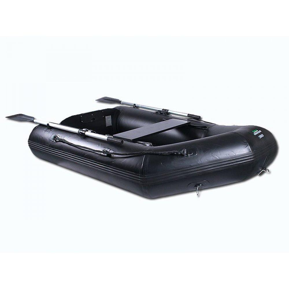 ProLine-Commando-Boats