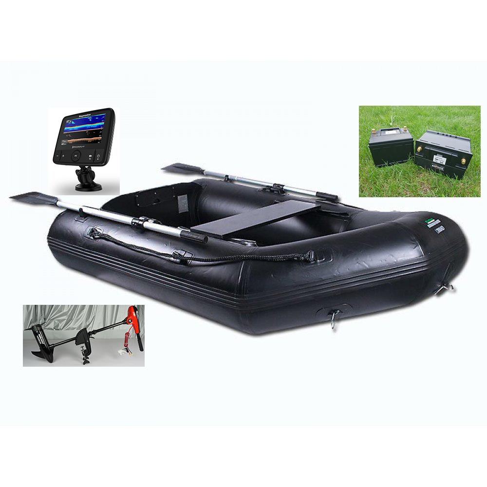 ProLine-Commando-Boats+electro+accu+DF