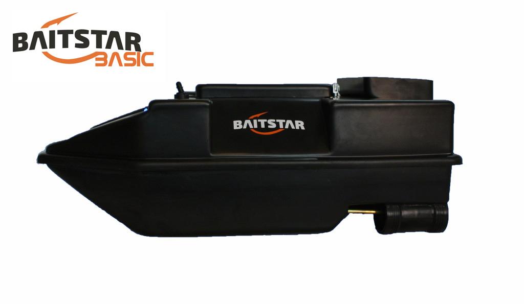 BaitStar-Basic1