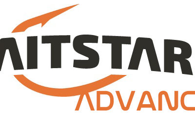 BaitStar Advanced