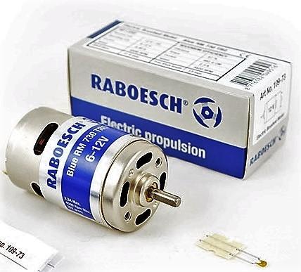 raboeschmotor-bleu-rm-7303