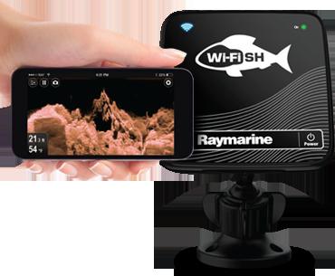 wi-fish-media