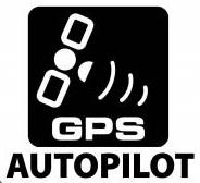 Autopilot-GPS