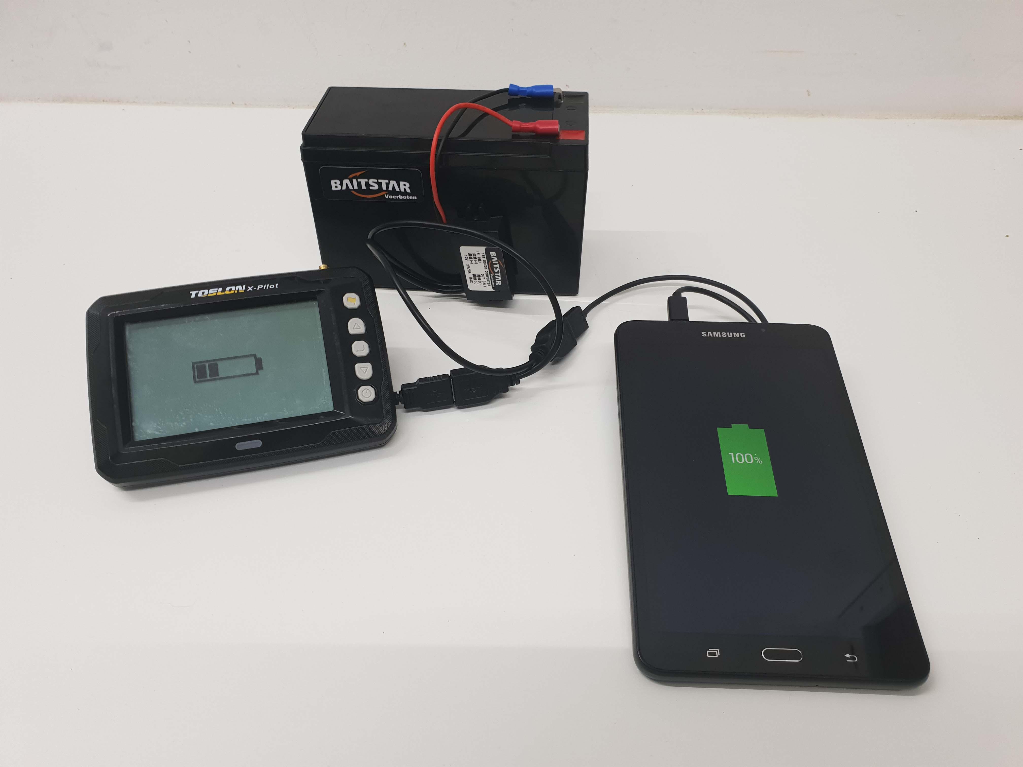 USBDuoAdapter-4