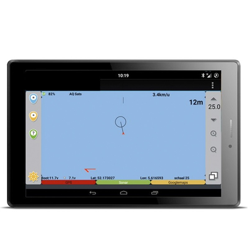 baitboat-gps-autopilot-met-7-android-tablet-basic