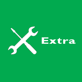 servicecontract-extra